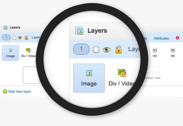 slider_layers2